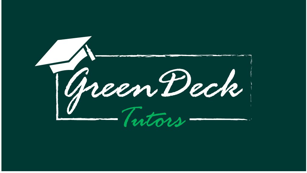 Green Deck Tutors